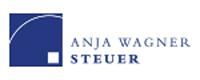 Silbersponsor Anja Wagner