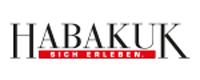 Goldsponsor Habakuk