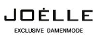 Silbersponsor Joelle
