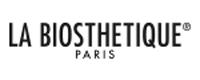 Silbersponsor La Biosthetique