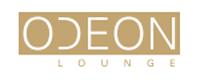 Bronzesponsor Odeon