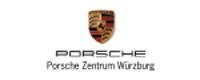 Silbersponsor Porsche