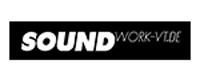 Goldsponsor Soundworks
