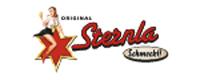 Bronzesponsor Sternla