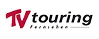 Bronzesponsor TV Touring